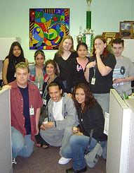 Wakefield HS Window 2005 006 (2).jpg