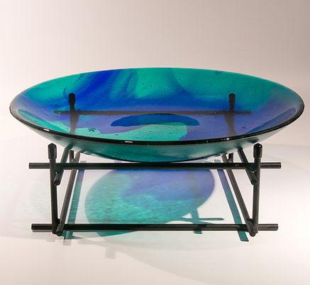 Toole Glass Studio 2020-112.jpg