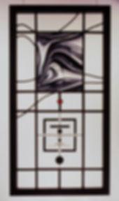 Toole Glass Studio-16.jpg