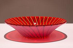 Toole Glass Studio (11).jpg