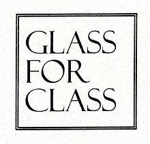 glass iphone select-7.jpg