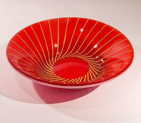 Toole Glass Studio 2020-105.jpg