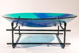 Toole Glass Studio 2020-114.jpg