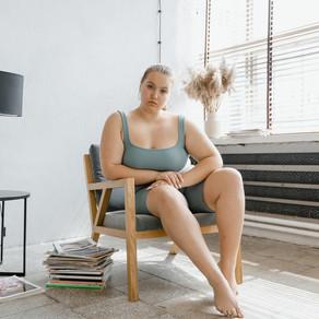 Τελικά τα γονίδια παχυσαρκίας σχετίζονται με την όρεξη;