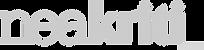 1200px-Neakriti-logo_edited.png