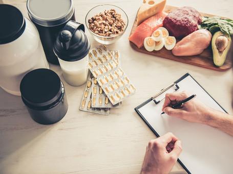 Διατροφογενετικά τέστ: Μύθοι και αλήθειες