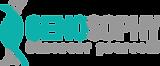 Genosophy-logo.png