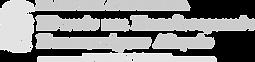 1200px-EKPA-logo_edited.png
