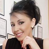 maria-christakopoulou-diaitologos-pyrgos