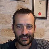 manos-giakoumakis-diaitologos-irakleio-t