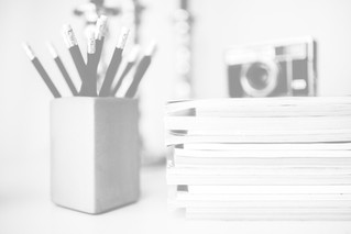Tips για τη συγγραφή της πτυχιακής