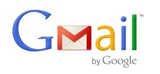 gmail.jpg