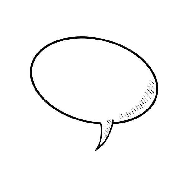 —Pngtree—oval comics with speech bubbles_4492754_edited.png