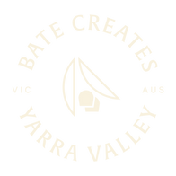 bate-creates-seal-logo-cream_2x.png