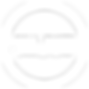 Bill-Bate-LogosWhite.png