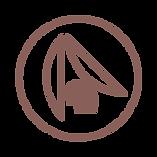 bate-creates-logomark-circle-colour_1x.png