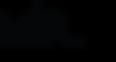 MiRA_logo_tagline_blk.png