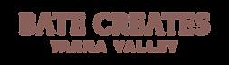 bate-creates-wordmark-tagline-colour_1x.