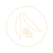 bate-creates-logomark-circle-cream_1x.png