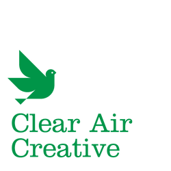 cac-logo-green.png