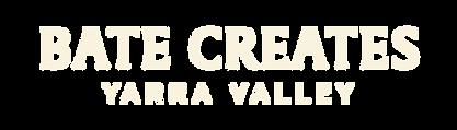 bate-creates-wordmark-tagline-cream_1x.png