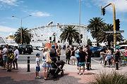 Melbourne-0088.jpg