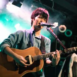 2019.2/17(sun)Townリリースツアーファイナルワンマンライブ「Windy Town」@群馬太田EMOTION