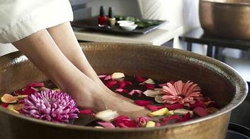 Foot Treatment.jpg