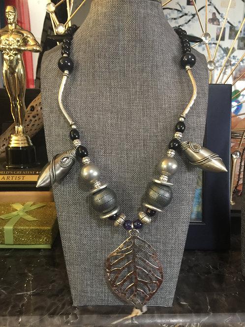 Artware Necklace