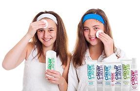 Teen Product .jpg