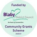 Blaby Logo.jpg