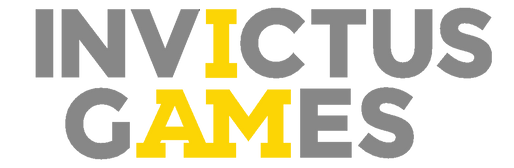 invictus_games_foundation_logo_edited.pn