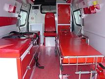 Medifit  Ambulance 016.jpg