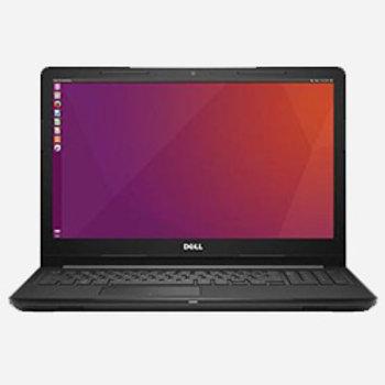 Dell Vostro 15 Inch Laptop