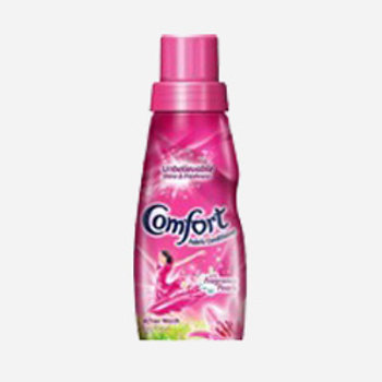 Comfort After Wash Fabric Conditioner