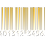 Thumbnail: Pochette Carton (format cd) + 1 CD + Thermo