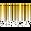 Thumbnail: Boîtier Cristal (format cd) + 1 CD + Encart r/v + Jaquette + Cello