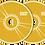 Thumbnail: Boîtier Cristal (format cd) + 2 DVD + Encart r/v + Jaquette + Cello