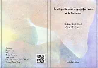libro de Alcides.jpg