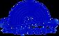 logo-vinyle.png