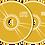 Thumbnail: Boîtier Cristal (format cd) + 1 CD + 1 DVD + Encart r/v + Jaquette + Cello