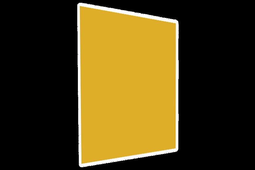 Graphisme pour Encart 2 faces (format dvd)