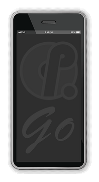 tel-0-noir-logo-go.png