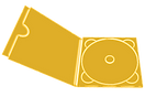 cDigiPack2-BookLeftSleeve2oC-to24p(D08).