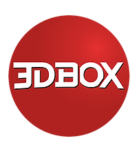 logo 3dbox.png
