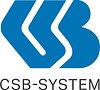 Logo CSB-System 2018.jpg