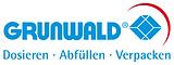 Grunwald-Logo-Deutsch.png