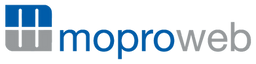 Moproweb_Logo 2019.png