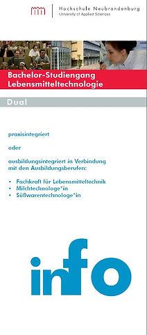 Flyer Deckblatt Duales Studium.JPG