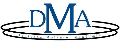 LogoDMA.jpg